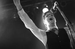 Mayer Hawthorne Live at The Opera House | Toronto