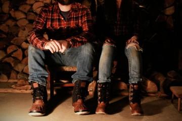 sorel-concepts-boots-1