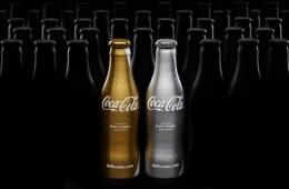 Daft-Punk-x-Coca-Cola-Club-Coke