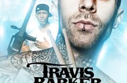 Travis-Barker-Let-the-Drummer-Get-Wicked-Mixtape