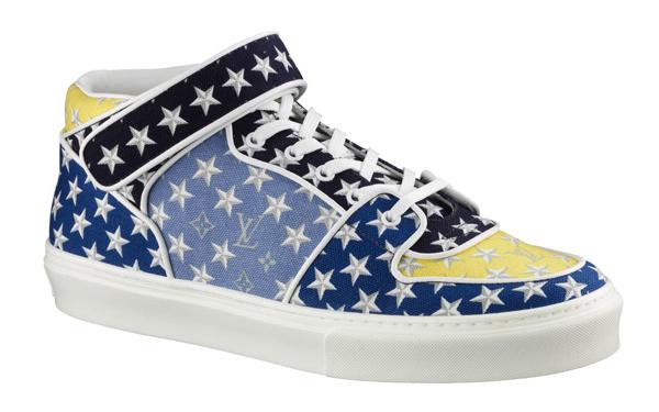 Louis-Vuitton-Acapulco-Monogram-Stars-Sneaker.jpg