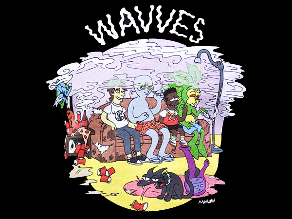[Image: Wavves-Mishka.jpg]