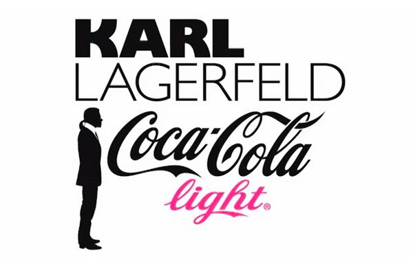 karl lagerfeld diet coke. Video | Diet Coke x Karl