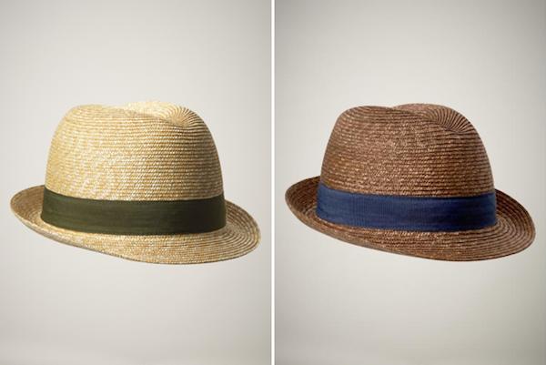 Coachella Must Have  Gap Straw Fedora Hat  54c2e021d16