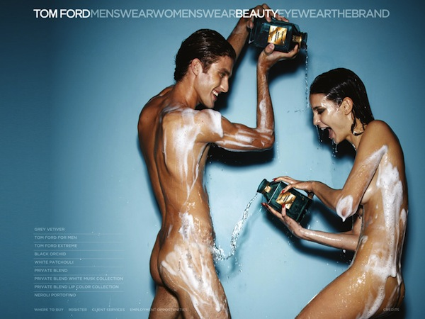 tom ford neroli portofino fragrance sidewalk hustle. Cars Review. Best American Auto & Cars Review