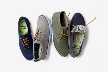 keds-steven-alan-footwear