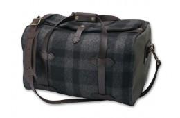 Filson Wool Duffle Bag