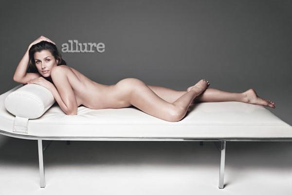 Sexy nude anna paquin