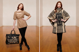 3-Pendleton The Portland Collection Fall Winter 2011