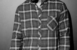 Drake Crooks & Castles Summer 2011 Eyewear Collection