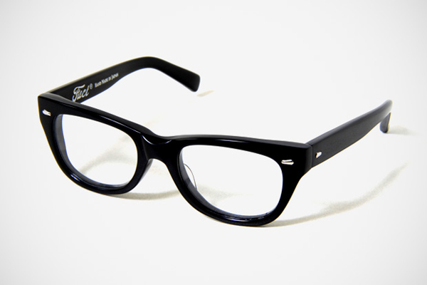 Eyeglass Frames Made In Japan : EYEGLASSES MADE IN JAPAN Glass Eye