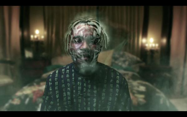 Music Video: Fr...