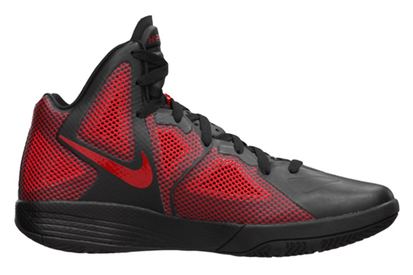 48b051b9707e Basketball ShoeBoston CelticsHigh TopNikeNike Zoom HyperfuseRajon Rondo SneakerZoom Hyperfuse. Share On