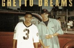 Common Nas Ghetto Dreams