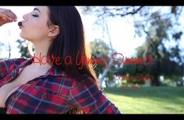 Desiree Elyda Primitive Have A Yummy Summer