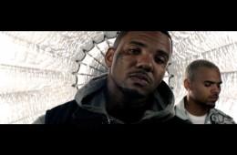 GAME Chris Brown Pot Of Gold
