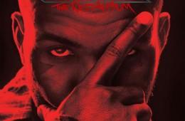 Game The RED Album