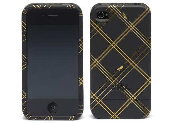 Sneakerhead Iphone Cases