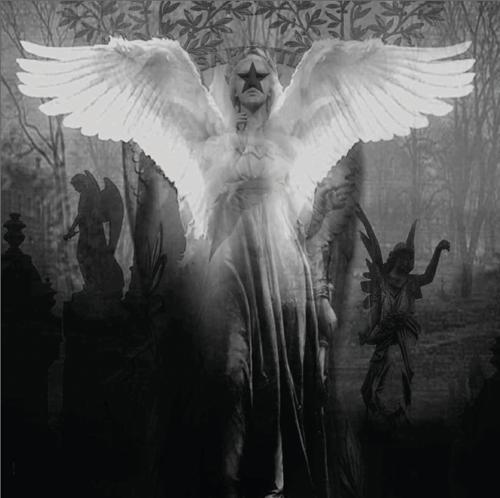 Watch The Throne Artwork