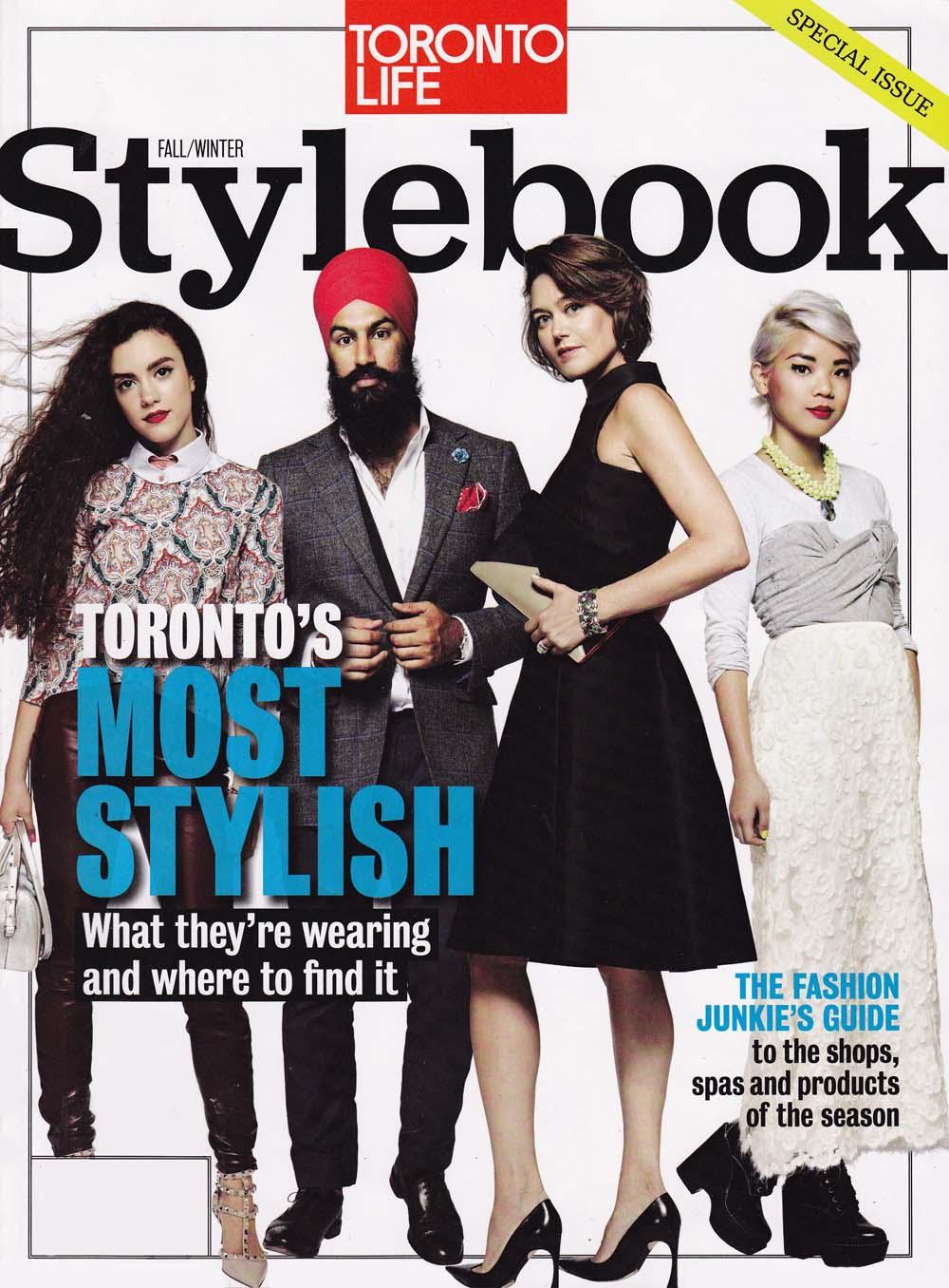 2013-9-Toronto-Life-Cover-small1