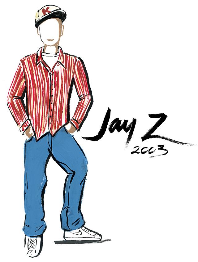 9Jay-Z_1022121716016