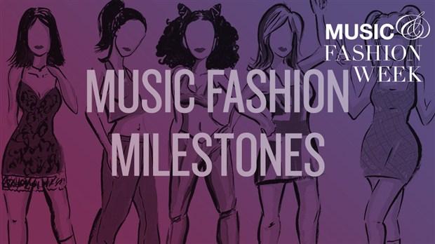 MusicFashionMilestones-promo_1022022308497_16x9_620x350