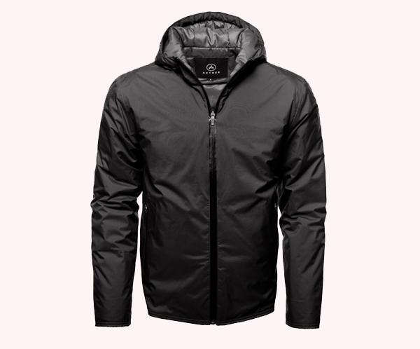 Aether Apparel Atmosphere Jacket