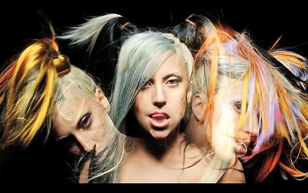 MUGLER-Spring-Summer-2012-Lady-Gaga.png