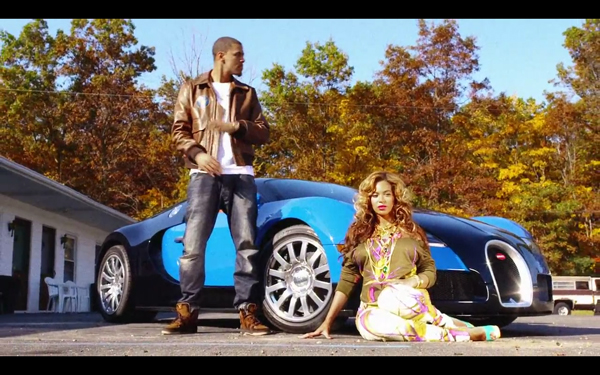 J Cole And Beyonce Beyonce certainly knows how to