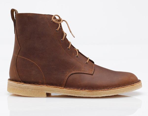 Clarks-Desert-Mali-Beeswax-Boots.jpg