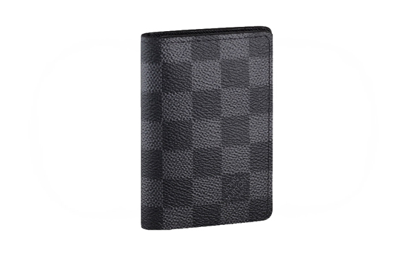 9728a25eee72 One of my favourite personal accessories is my Louis Vuitton Pocket  Organizer wallet ...