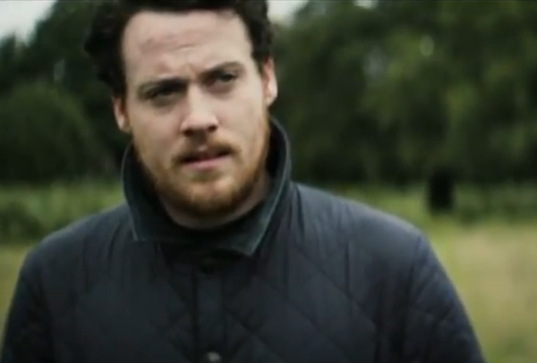 Metronomy Everything Goes My Way Video
