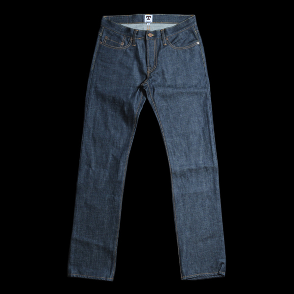 UNIONMADE John Graham Mellor Jeans