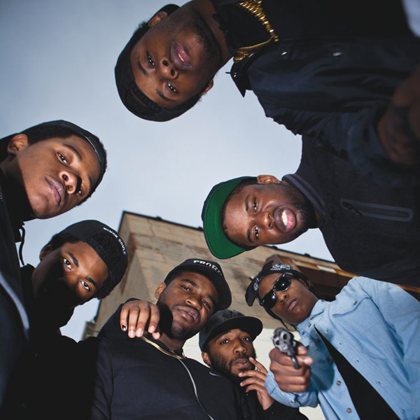 A$AP Crew for VICE Magazine 'A$AP PLAYLI$T MANIFE$TED ...