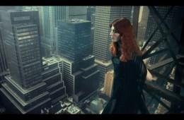 Florence + The Machine No Light No Light