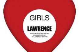 GIRLS Lawrence