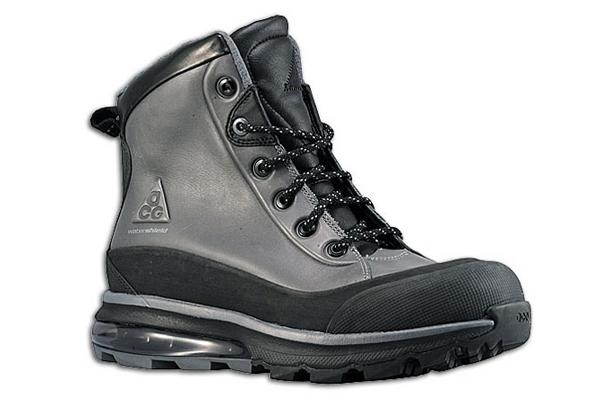 Nike ACG Air Max Conquer Boot