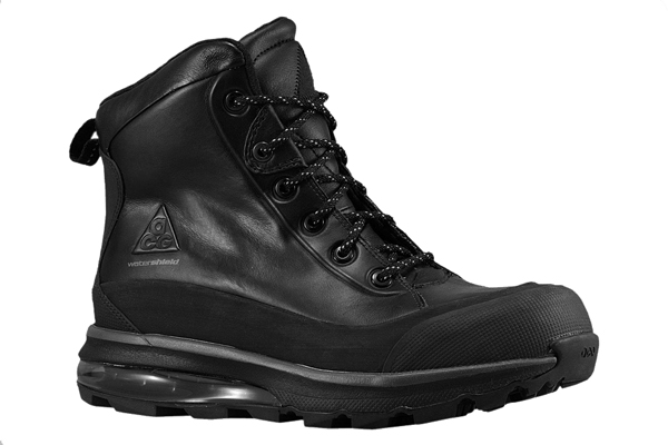 Nike ACG Air Max Conquer Boot | Sidewalk Hustle
