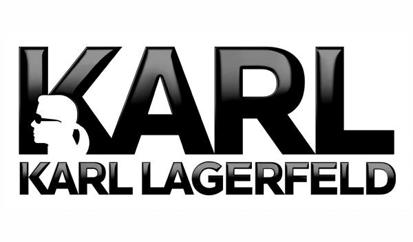 KARL x Karl Lagerfeld