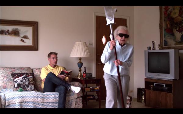 Major Lazer Original Don Music Video