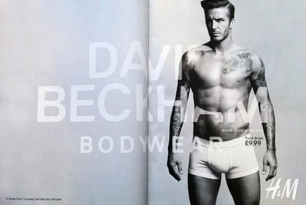 David-Beckham-for-HM-Underwear