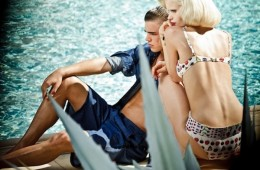 Abbey-Lee-Versace-H&M-Cruise-2012