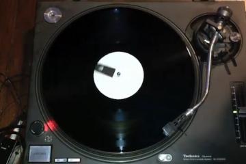 Radiohead Bloom Remixed by Jamie xx