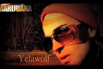 Yelawolf Marijuana Music Video