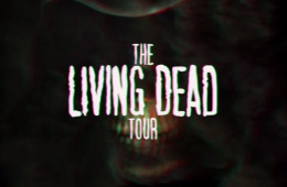Zeds Dead The Living Dead Tour Teaser
