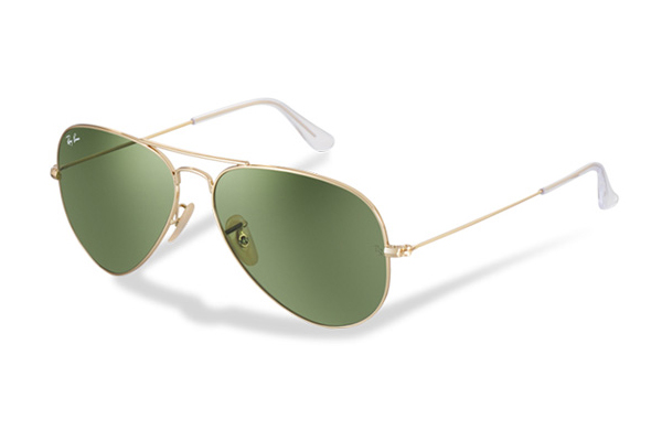 ray ban sunglasses aviator pink blue and green nikes
