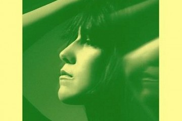 Charlotte Gainsbourg for Bad Day #13