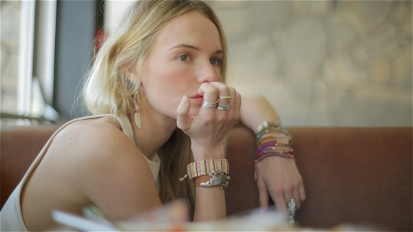 Coachella JewelMint Kate Bosworth
