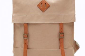 Herschel Supply Co. Survey 12 Ounce Backpack