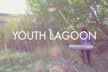 Youth Lagoon The Hunt at Deer Lodge